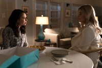 PLL-The-Perfectionists-Season-One
