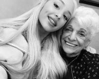 ariana-grande-nonna-grande