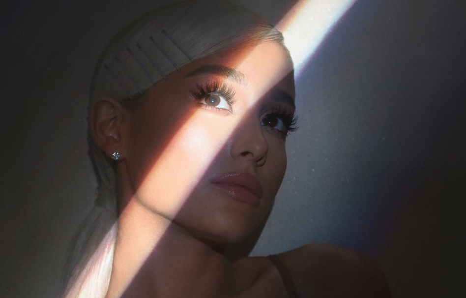 Ariana Grande Sweetener: Decode the Lyrics and Hidden Messages