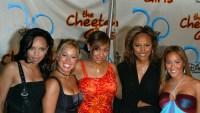 cheetah-girls-2003