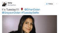 dolan-twins-fan