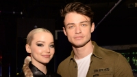 dove-cameron-thomas-doherty-movie
