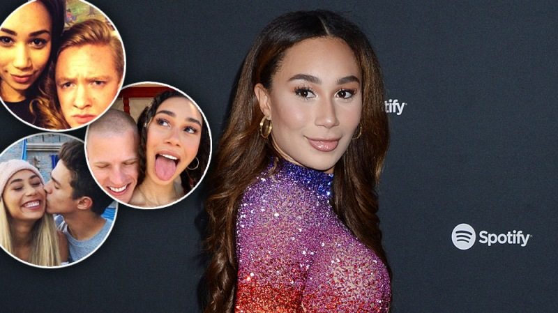 A Guide to Eva Gutowski's Dating History & How She Found Love