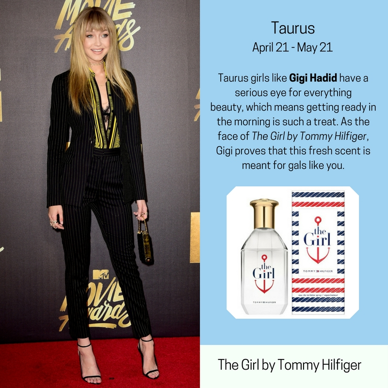gigi-hadid-the-girl-tommy-hilfiger-perfume