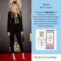 gigi-hadid-the-girl-tommy-hilfiger-perfume