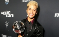jordan-fisher-dancing-with-the-stars