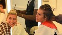 justin-bieber-haircut-hailey-baldwin