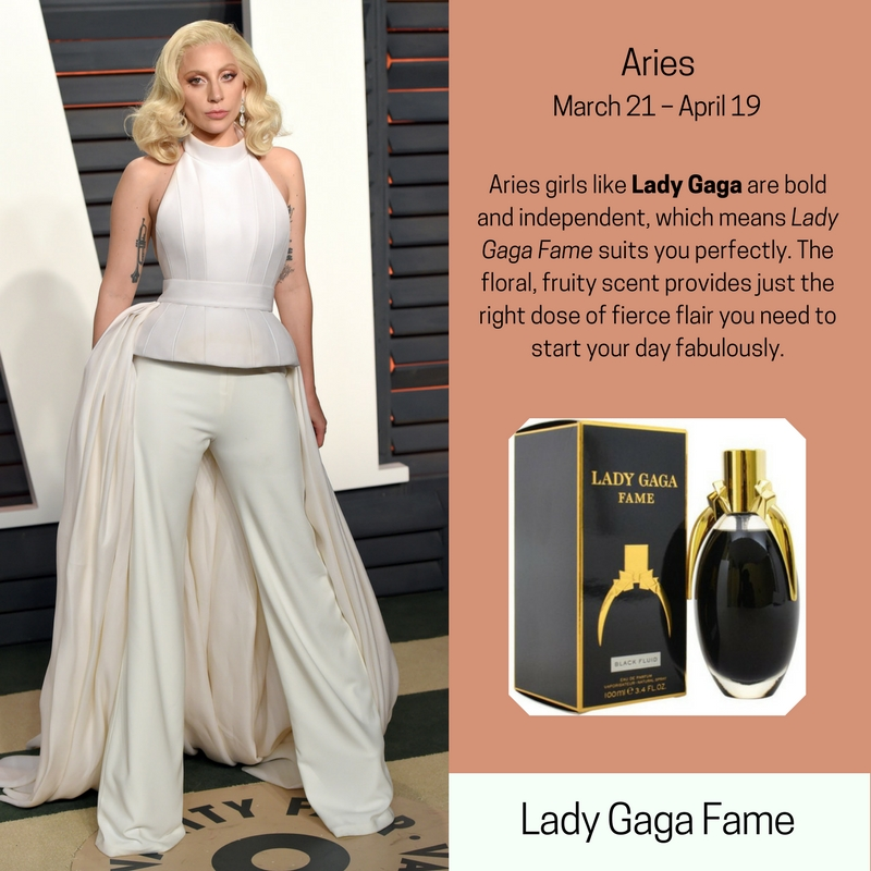 lady-gaga-fragrance