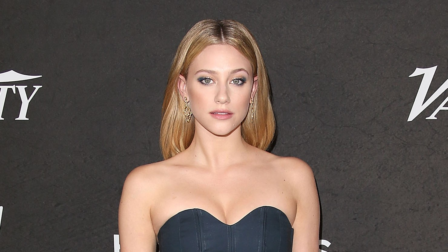 lili-reinhart-young-hollywood-award