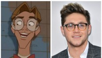 niall-horan-milo-james-thatch