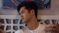 ross-butler-13-reasons-why