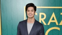 ross-butler-crazy-rich-asians