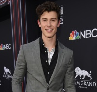 shawn-mendes-10