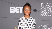 skai-jackson-red-carpet