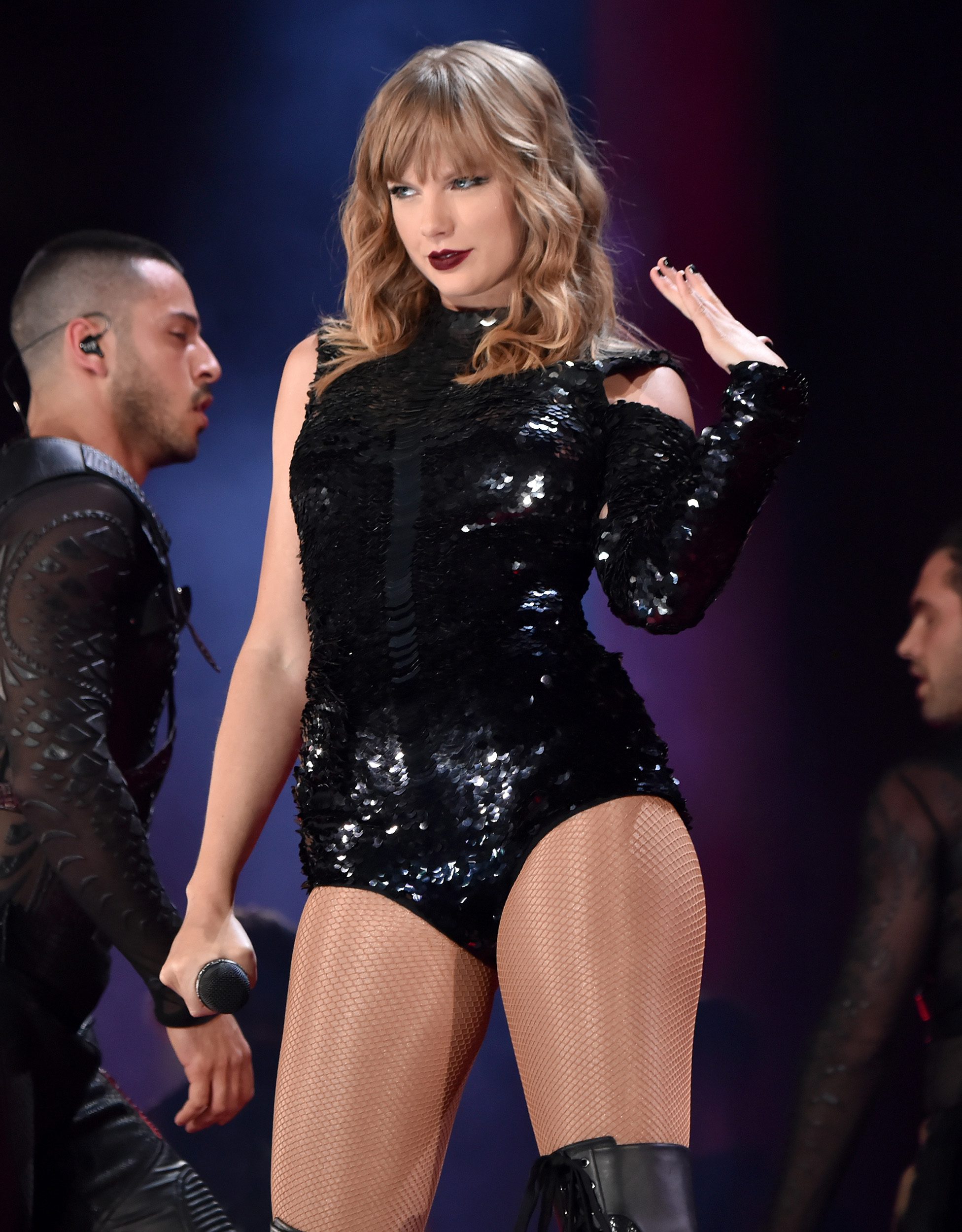 taylor-swift-all-too-well