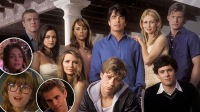 Update: Uncover Celebrities You Had No Idea Were on 'The O.C.'