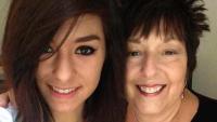 christina-mom