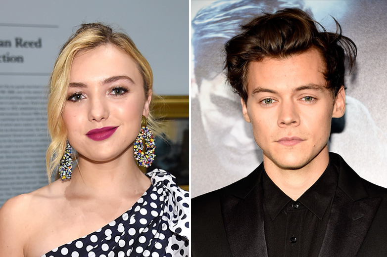 harry-styles--peyton-list