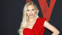 Jordyn Jones Is Single No More, And We're Breaking Down Her Dating History