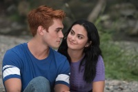 riverdale-season-3-varchie