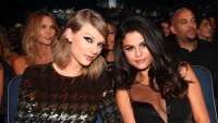 selena-gomez-taylor-swift-11
