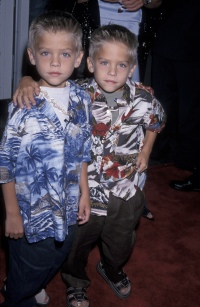 sprouse-twins-big-daddy-premiere