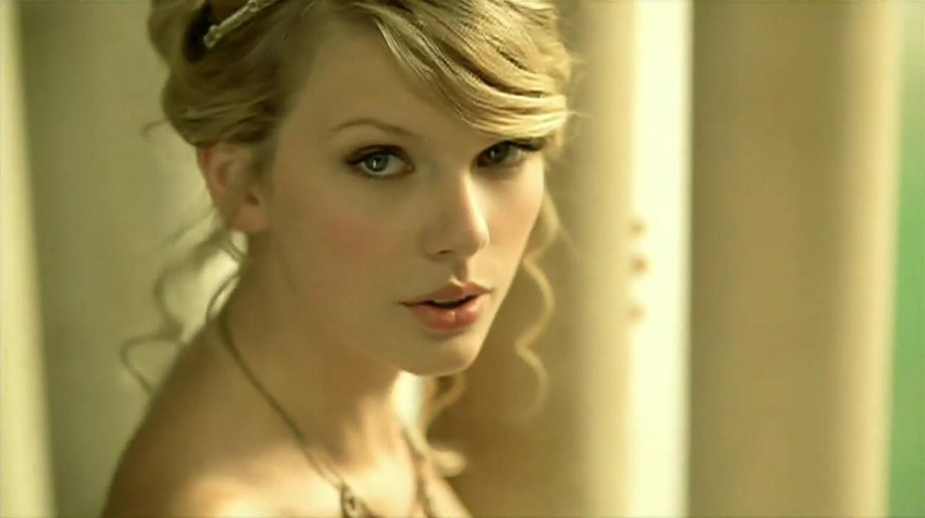 taylor-swift-love-story-2008