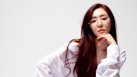 tiffany-young-song
