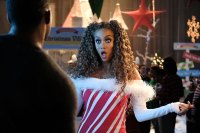 Life Size 2 First Look
