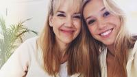 alexis-ren-mom