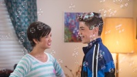 andi-mack-and-jonah-beck