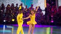 ariana-greenblatt-dancing-with-the-stars