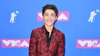 asher-angel-girlfriend