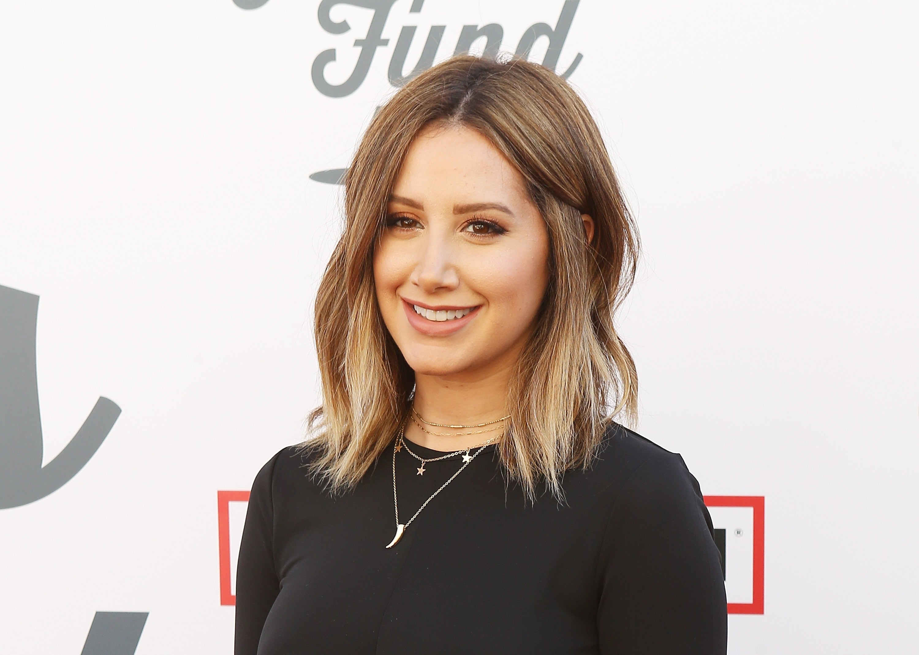 Ashley Tisdale nude (95 photo), hacked Feet, Snapchat, see through 2015