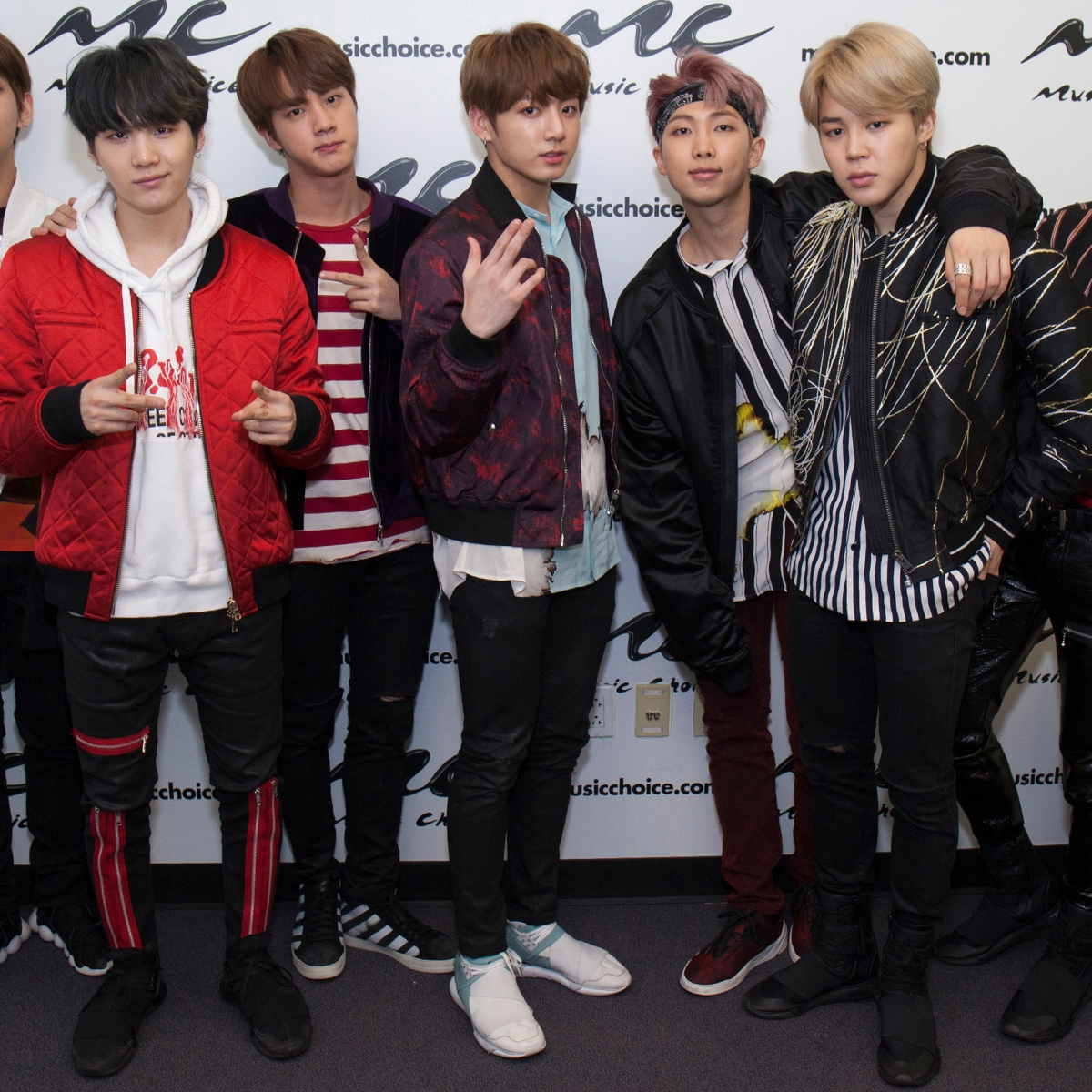 A Guide to BTS: Members, Rise to Fame, Accomplishments, More