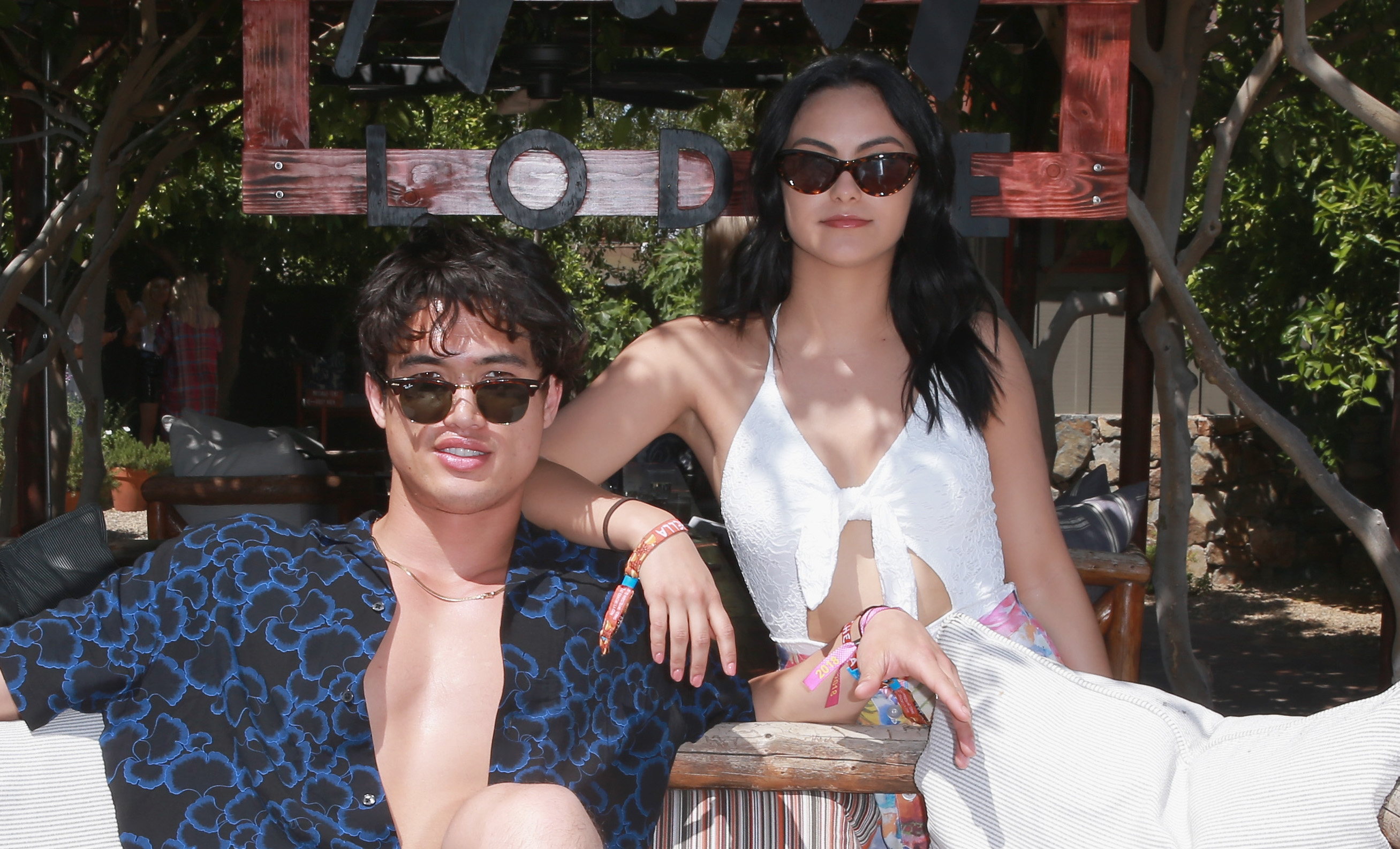 camila-mendes-and-charles-melton