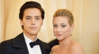 cole-sprouse-lili-reinhart