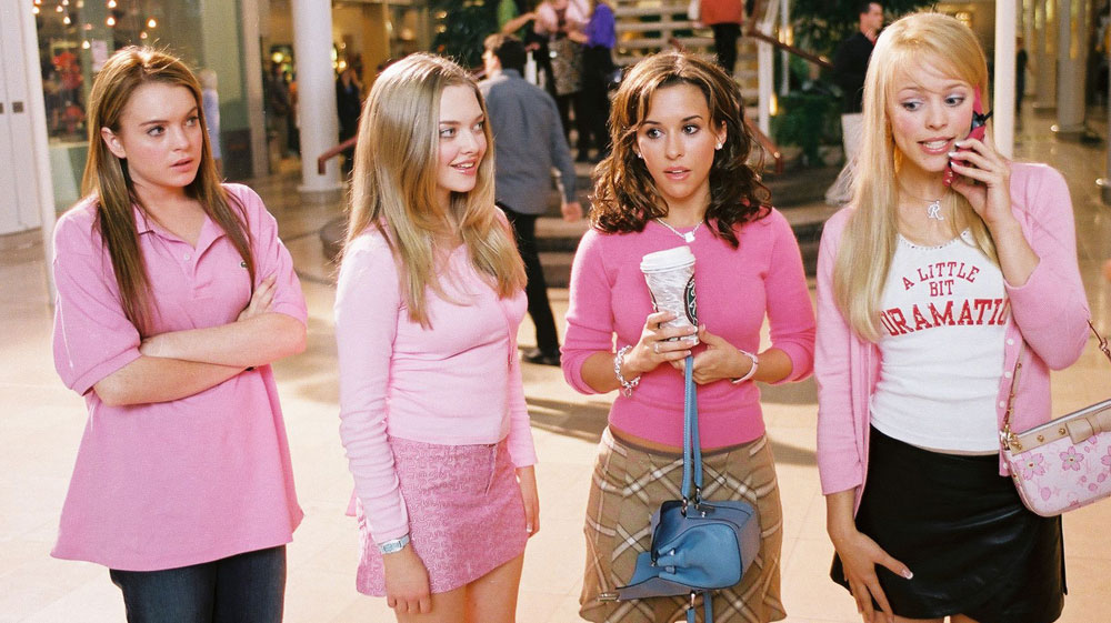 Mean Girls' Broadway Musical Movie: Release Date, Cast, More