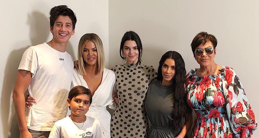 Milo Kardashians