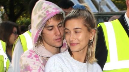 Justin-Bieber-crying-Hailey-Baldwin