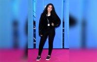 MTV EMA's 2018