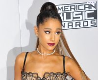 Ariana Grande Shares Heartbreaking Tweet About Mac Miller