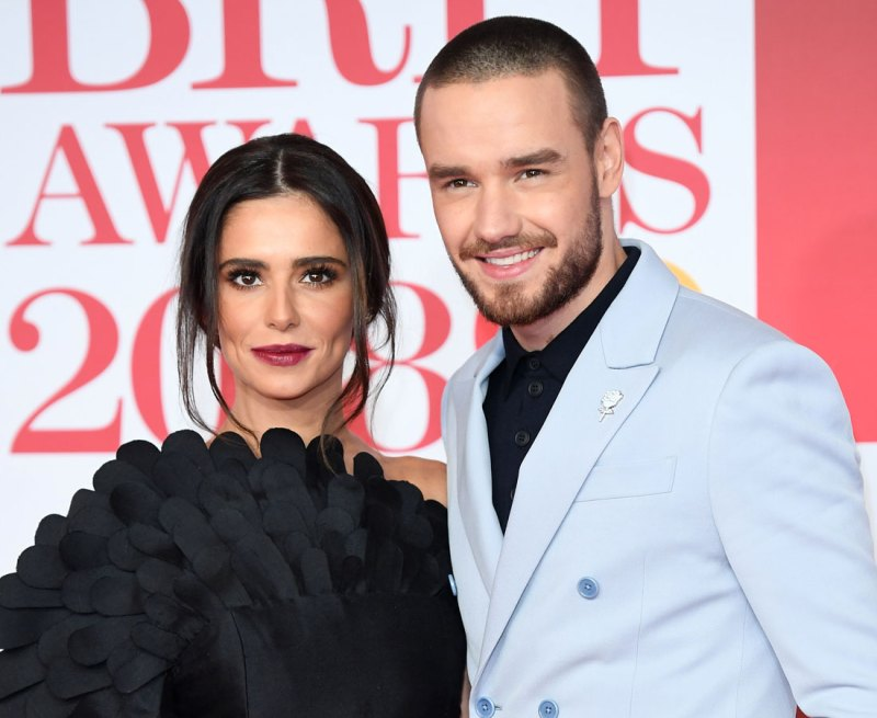 Cheryl Cole Reveals The Real Reason Her And Liam Broke Up