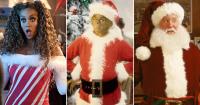 Freeform 25 Days of Christmas Movies