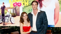 How Tall Is Jacob Elordi