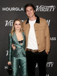 Joey King Jacob Elordi Breakup