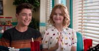 Jonah Beck New Girlfriend Libby