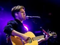Niall Horan New Album Details