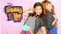 shake it up stars where are they now