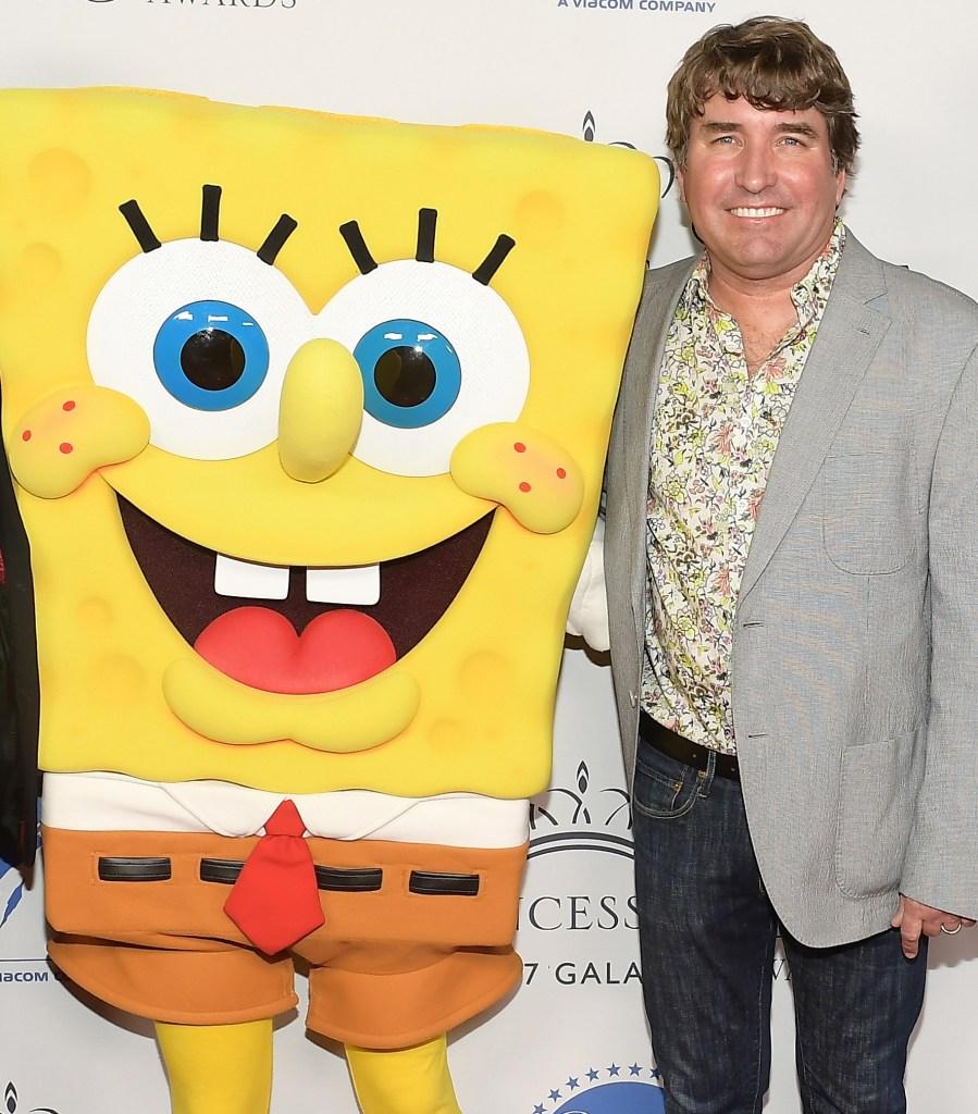 spongebob-creator-dead